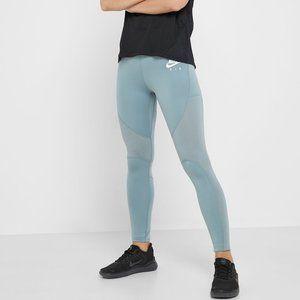 NIKE AIR 7/8 Running Tights/Leggings